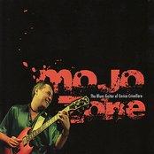 Mojo Zone