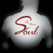 The New Soul (Various Artists)