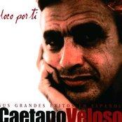 Caetano Veloso / Loco Por Ti Sus Grandes Éxitos En Español