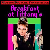 Breakfast At Tiffany's: Music From The Motion Picture Soundtrack