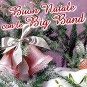 Buon Natale con le big band