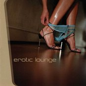 Erotic Lounge (disc 2: Quick and Dirty)