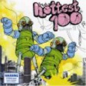 Triple J Hottest 100, Volume 11 (disc 2)