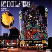 Gay from Las Vegas