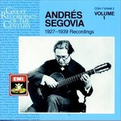1927 - 1939 Recordings Vol. 2
