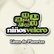 Línea de Planetas