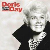 Doris Day: Her Life In Music