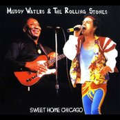 Sweet Home Chicago (disc 2)
