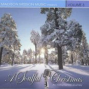 A Soulful Christmas - An Instrumental Journey