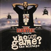 Who Got Game?: The Mixtape