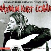 Maximum Kurt Cobain
