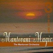 Mantovani Magic