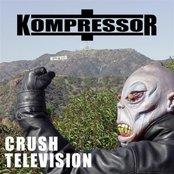 Crush Television