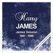 James Session (1941 - 1955)