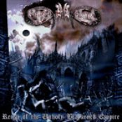 Reign of the Unholy Black Empire
