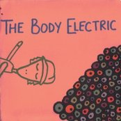 The Body Electric EP