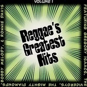 Reggae's Greatest Hits Volume 1