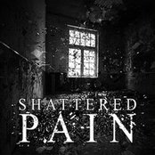 Shattered Pain - EP