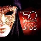 """Afficher """"Opera arias"""""""