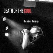The Miles Davis - EP