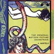 Il Dio Serpente: The Original Motion Picture Soundtrack