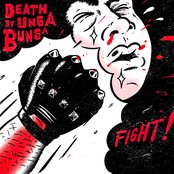 Fight! Ep