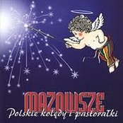 Polskie kolędy i pastorałki