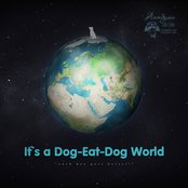 Аатдуши 09:05 - It's A Dog-Eat-Dog World