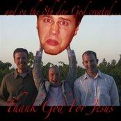 The Jesus Album