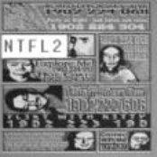 NTFL2