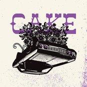 Cake: B-Sides and Rarities