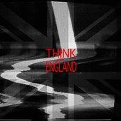 Think Of England Single