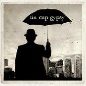 Tin Cup Gypsy