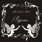 pegasus (single)