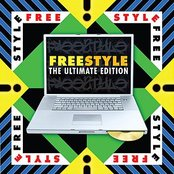 Freestyle: The Ultimate Edition