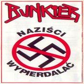 Naziści wypierdalać