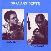 Oakloand Duets