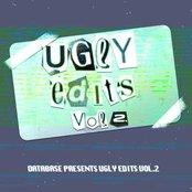 Ugly Edits Vol. 2