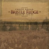 Bristle Ridge