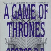 A Game of Thrones (read by Roy Dotrice)