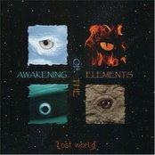 Awakening of the Elements