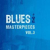 Blues Masterpieces Vol.3