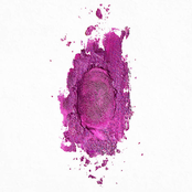 The Pinkprint (Deluxe) by Nicki Minaj