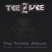 The Trinity Album: Truth, Love, Consequences