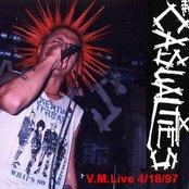 V.M.Live Presents...