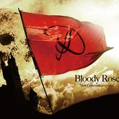 """Bloody Rose """"Best Collection 2007-2011"""""""