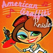 American Graffiti Revisited