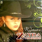 Musica de Zayda y los Culpables