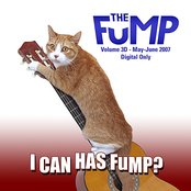 I Can Has Fump? - Volume 3D: May-June 07