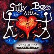 Silly Little Boys